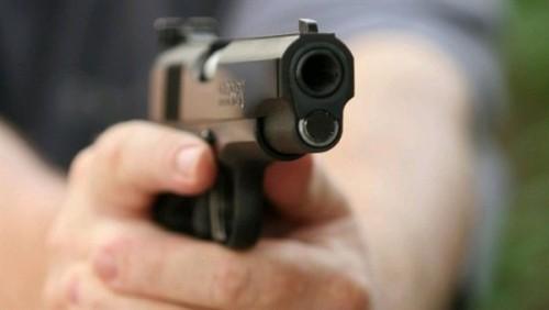 عاجل.. تعرض قائد الشرطة العسكرية بشبوة لمحاولة اغتيال
