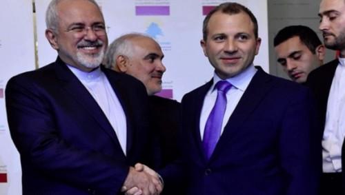 """عقب زيارة وزير الخارجية الإيراني.. لبنان تقاطع مؤتمر """"وارسو"""""""