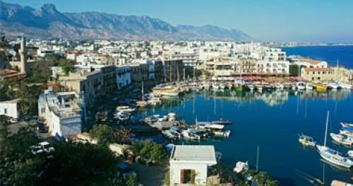 وكالة نوفا الإيطالية: كشف عملاق للغاز الطبيعي بالمياه الإقليمية القبرصية