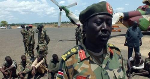 السودان: ننحاز دائما لأمن الوطن وسلامة المواطنين