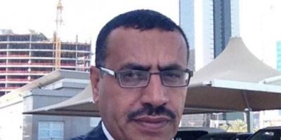 """رئيس """"مكافحة الإتجار بالبشر"""" لـ(المشهد العربي): اعتقالات الحوثيين للنساء بدأت من ثورة الجياع.. ونعد ملفًا متكاملًا مدعمًا بالوثائق"""