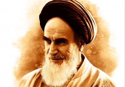""""""" أقبح يوم """" .. غلاب: إيران تقتات الخرافة والموت"""