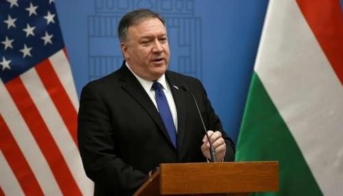 الخارجية الأمريكية: علينا أن نلعب دورا أكبر في أوروبا