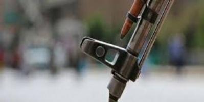 مصرع مواطن برصاص مسلحين مجهولين في سيئون بحضرموت