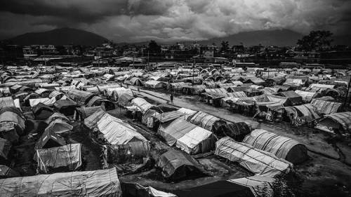 الصحة العالمية: الثقافة والمجتمع الغربيين يشكلان مخاطر على المهاجرين واللاجئين