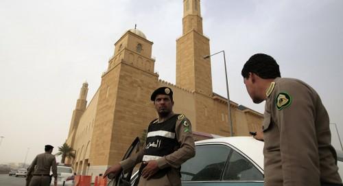 بسبب المواد المخدرة..  الخارجية المصرية تحذر رعاياها المسافرين أو المقيمين بالسعودية