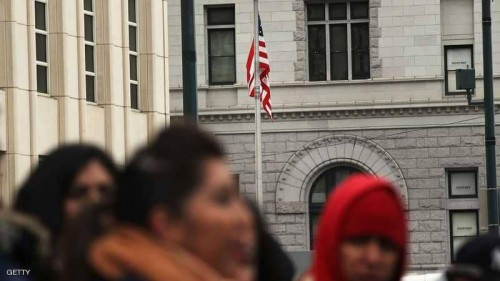"""شركات أمريكية تطالب الكونجرس بحماية """"الحالمين"""" من الترحيل"""