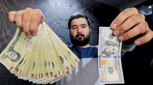 هكذا دخل الاقتصاد الإيراني مرحلة الأزمة الحقيقية