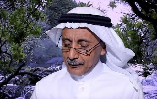 """الجعيدي يطالب بتطهير وسائل الإعلام من عناصر """"الإخوان"""""""