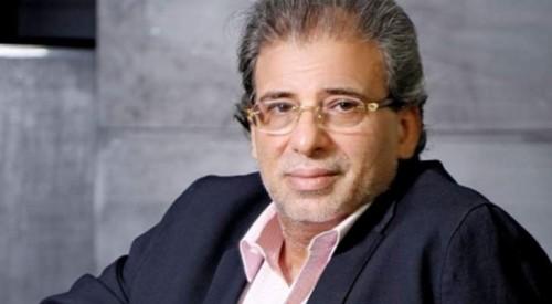 الموقف القانوني للمخرج خالد يوسف بعد قضية الفيديوهات الإباحية