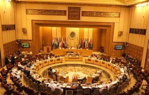 البرلمان العربي يشدد على ضرورة تنفيذ اتفاق ستوكهولم