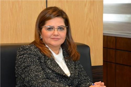 السعيد: الإمارات هي الشريك الاستثماري الأول في مصر