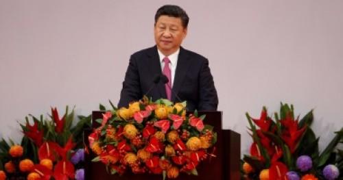 الصين: اتهامنا بقرصنة أمن الإنترنت ادعاءات تستهدف تشويه صورة البلد