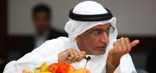 عبدالخالق عبدالله: تركيا أكبر سجن سياسي في العالم