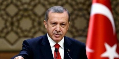 أردوغان يُوبخ أنصاره جراء شكاوي الغلاء (فيديو)