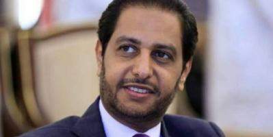 بامخرمة يُعلق على مشروع التوسعة السعودية الثالثة للحرم المكي