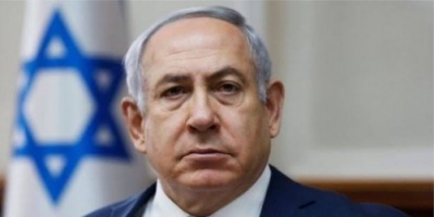 نتنياهو يُوجه تهديدًا خطيرًا بضرب إيران