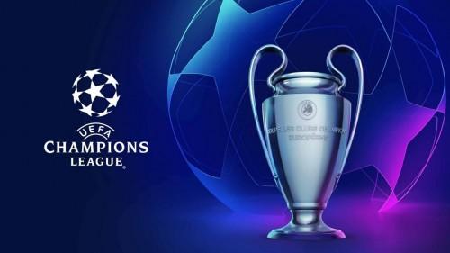 الصحف الإنجليزية تسلط الضوء على مباريات فرقها في دوري أبطال أوروبا
