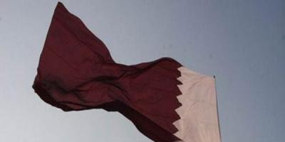 سياسي سعودي: الأوضاع في قطر تسير من سيئ لأسوأ