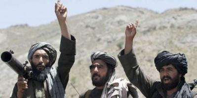 """روسيا: مستعدون لرفع العقوبات الدولية عن """"طالبان"""" الأفغانية"""