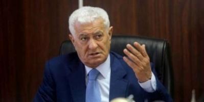 """""""فتح"""" تشن هجوما حادا على قطر وتتهمها بمساعدة الاحتلال الإسرائيلي"""