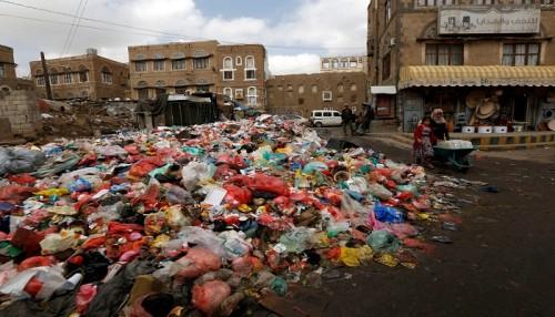 مليشيا الحوثي تحكم على مرضى إنفلونزا الخنازير بالموت (حصري)