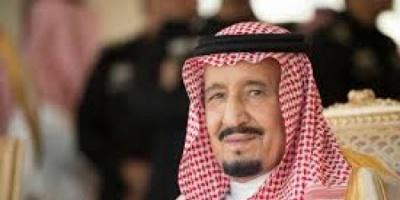 """السعودية تحتفل اليوم العالمي للإذاعة تحت شعار """"الحوار والتسامح والسلام"""""""
