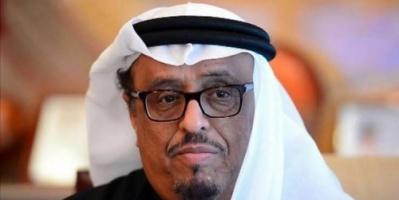 خلفان عن عادل الجبير: يُبدع في رده على الإعلام الغربي