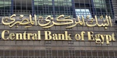 25.5 مليار دولار إجمالي تحويلات المصريين العاملين في الخارج