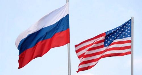 عاجل.. موسكو تحذر واشنطن من استخدام القوة في فنزويلا
