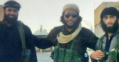 الشرطة المغربية تقبض على ثلاثة فرنسيين إرهابيين