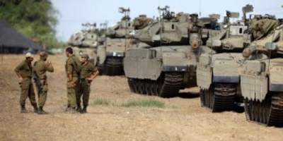 الاحتلال الإسرائيلي يرفض تسليم جثمان الشهيد فارس بارود