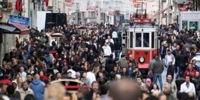 شاهد.. فيديو يكشف حجم البطالة في تركيا