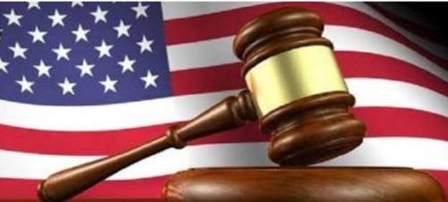 أمريكا تحكم بالسجن مدى الحياة على زعيم عصابة الاتجار بالمخدرات المكسيكي