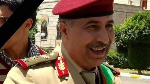 """مقتل الرجل العسكري الثاني في """"الحوثيين"""".. مواجهات أم صراع أجنحة؟"""