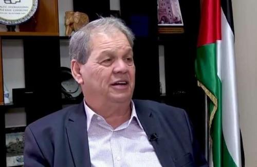 حركة فتح: تشكيل الحكومة الفلسطينية الجديدة قريبا