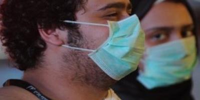 وفاة رجلين بفيروس كورونا بالسعودية