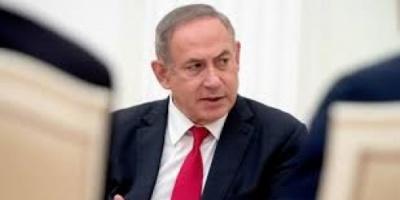ردع إيران.. نتنياهو يكشف أهمية مؤتمر وارسو