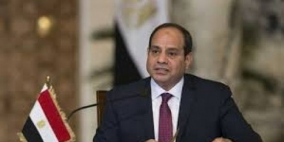 الكعبي: شعبية السيسي حائط الصد ضد المؤامرات على مصر