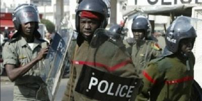 الداخلية السنغالية: قرار لحماية المرشحين في الانتخابات الرئاسية أمنيا