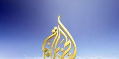 إعلامي يُهاجم الإعلام القطري والتركي.. (تفاصيل)
