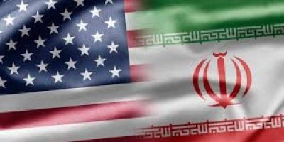 الخارجية الأمريكية: عاجلاً أم آجلاً سيغير النظام الإيراني سلوكه