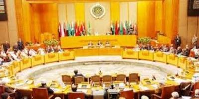 فلسطين توقع على وثيقة تصديق اتفاقية التعاون الجمركي العربي
