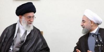 المقاومة الإيرانية تحشد ضد إرهاب الملالي (انفوجراف)