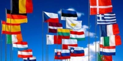 """الاتحاد الأوروبي: نتوصل لمنح """"التكتل"""" مزيدا من الرقابة على خطوط الغاز"""