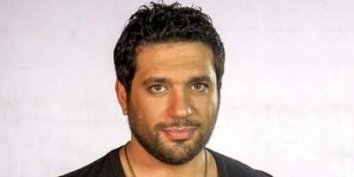 حسن الرداد يبدأ تصوير مسلسله الرمضاني الجديد