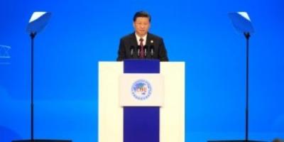 """الصين: لا يوجد دليلا قاطعا أن """"هواوي"""" تهدد الأمن القومي الأمريكي"""