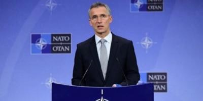 """الناتو: ندرس خيارات التعامل مع """"انتهاكات"""" روسيا لمعاهدة القوى النووية"""