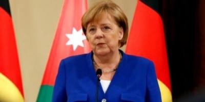 القبض على سوريين فى ألمانيا وسط مزاعم بارتكابهما جرائم ضد الإنسانية