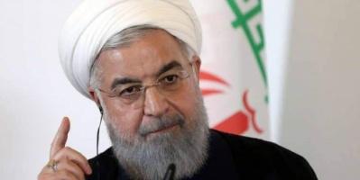 بعد 40 عاما من الفشل.. الخارجية الأمريكية تحذر إيران